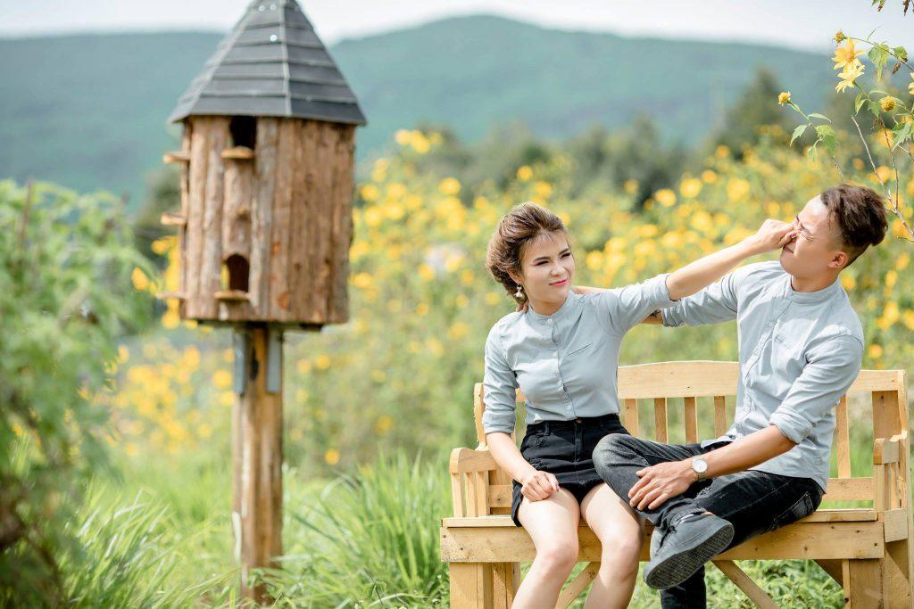 phim trường Story Love Đà Lạt - điểm đến chụp hình hot Da lat - datphongdalat.vn-01