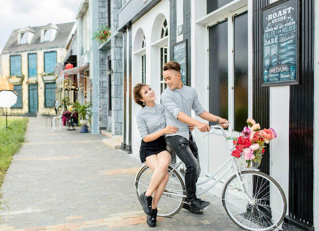 phim trường Story Love Đà Lạt - điểm đến chụp hình hot Da lat - datphongdalat.vn-02