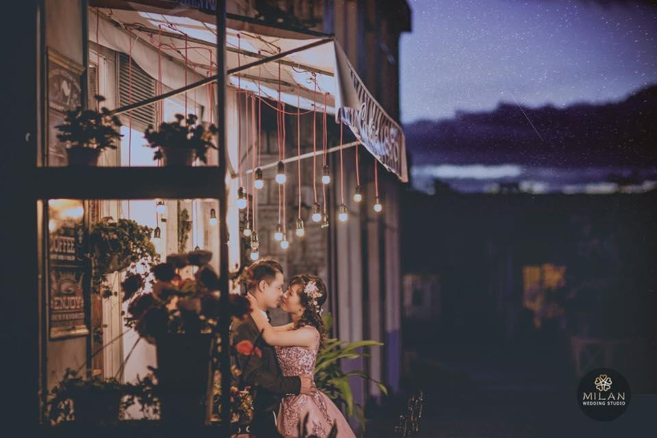 phim trường Story Love Đà Lạt - điểm đến chụp hình hot Da lat - datphongdalat.vn-07