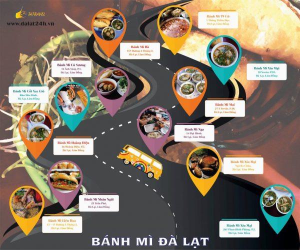 An sang Da Lat - Mon ngon Da Lat banh mi cham - datphongdalat.vn-02