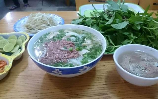 An sang Da Lat -Pho mon ngon Da Lat - datphongdalat.vn