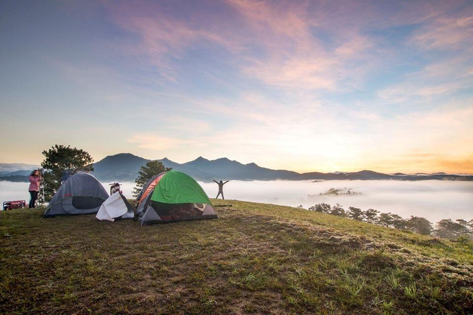nhiệt độ Đà Lạt hôm nay - cẩm nang du lịch Đà Lạt - datphongdalat.vn-10
