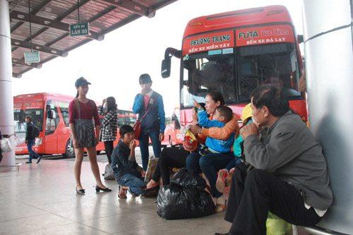 nhiệt độ Đà Lạt hôm nay - cẩm nang du lịch Đà Lạt - datphongdalat.vn-15