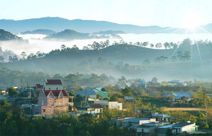 nhiệt độ Đà Lạt hôm nay - cẩm nang du lịch Đà Lạt - datphongdalat.vn-5