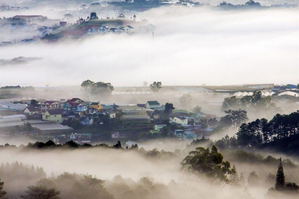 nhiệt độ Đà Lạt hôm nay - cẩm nang du lịch Đà Lạt - datphongdalat.vn-6