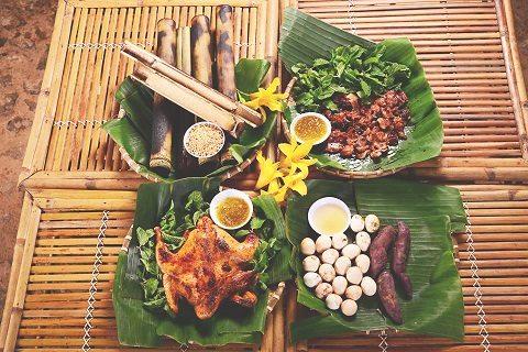 Làng Cù Lần Đà Lạt - Địa điểm du lịch Đà Lạt - datphongdalat.vn-22