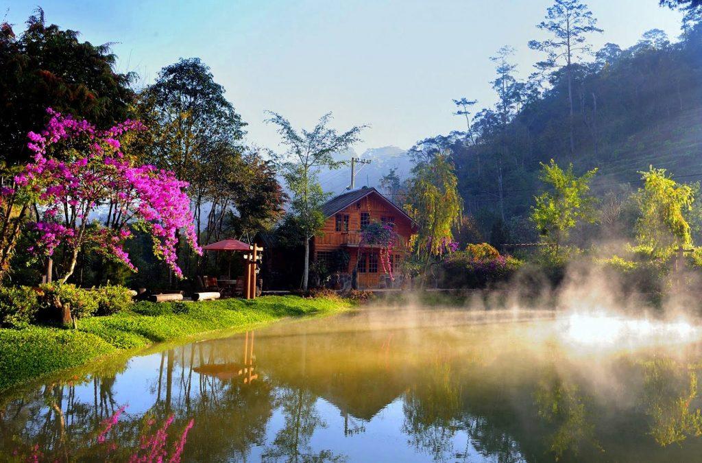 Ma rừng lữ quán Đà Lạt - dia diem du lich da lat - datphongdalat.vn-01