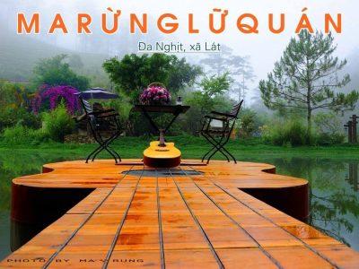Ma rừng lữ quán Đà Lạt - dia diem du lich da lat - datphongdalat.vn-10