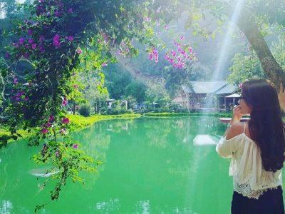 Tour Ma rung lu quan - dia diem du lich da lat - datphongdalat.vn-4