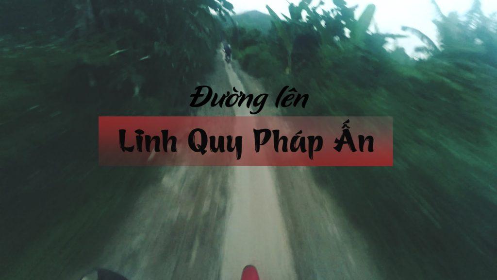 chua linh quy phap an - cong troi da lat - datphongdalat.vn-13