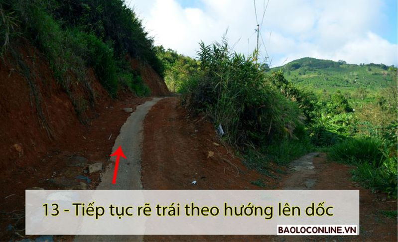 chua linh quy phap an - cong troi da lat - datphongdalat.vn-19