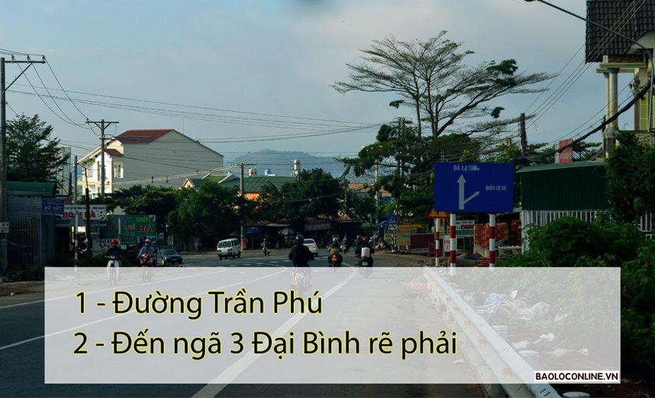 chua linh quy phap an - cong troi da lat - datphongdalat.vn-21