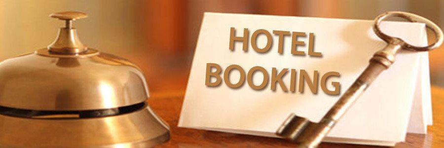 Du lịch Đà Lạt tháng 2 - Đặt phòng khách sạn Đà Lạt giá rẻ gần chợ - datphongdalat.vn-12