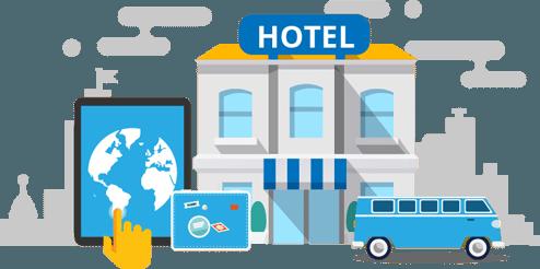 Du lịch Đà Lạt tháng 2 - Đặt phòng khách sạn Đà Lạt giá rẻ gần chợ - datphongdalat.vn-15