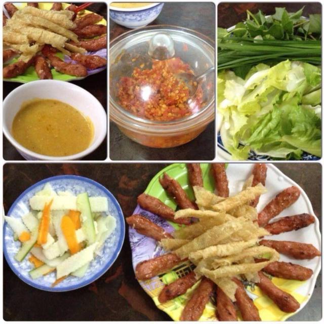Món Ngon Đà Lạt - ăn trưa ở Đà Lạt - datphondgalat.vn-03