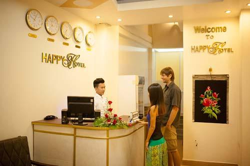 nhà nghỉ giá rẻ ở Đà Lạt - Nhà nghỉ Happy Day Đà Lạt - datphongdalat.vn-01