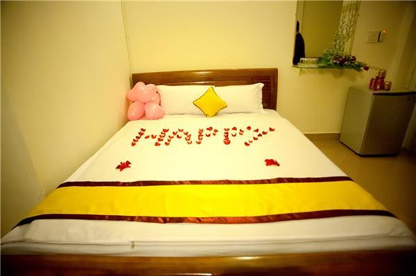 nhà nghỉ giá rẻ ở Đà Lạt - Nhà nghỉ Happy Day Đà Lạt - datphongdalat.vn-03