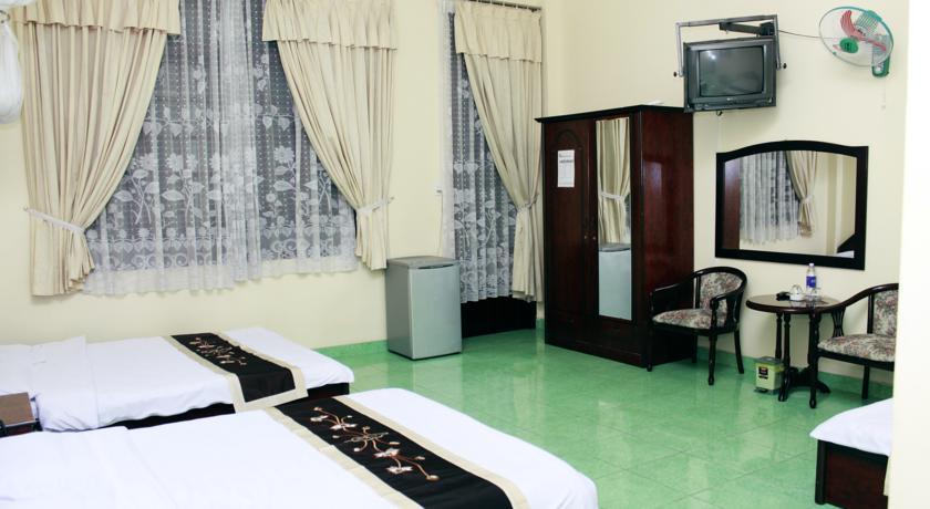 nhà nghỉ giá rẻ ở Đà Lạt - Nhà nghỉ Ladophar Đà Lạt - datphongdalat.vn-2