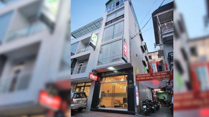 nhà nghỉ giá rẻ ở Đà Lạt - khách sạn Phương Uyên Đà Lạt - datphongdalat.vn-01