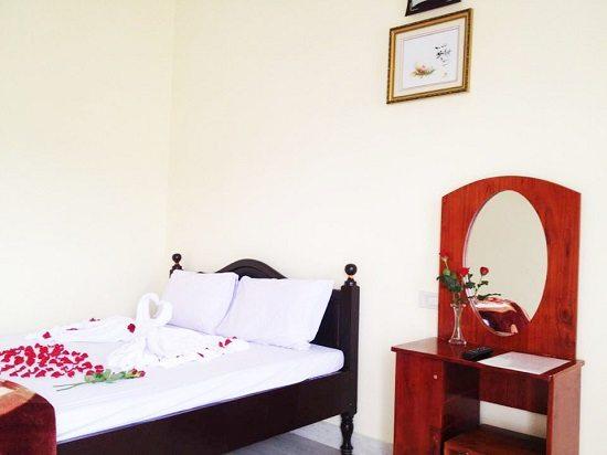 top 10 nhà nghỉ giá rẻ ở Đà Lạt - Nhà nghỉ Phượng Hồng Đà Lạt giá rẻ 2018 - datphongdalat.vn-2