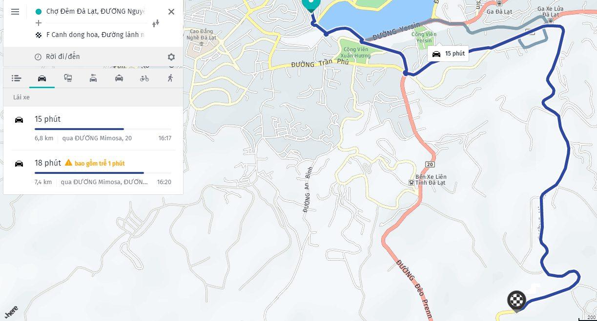F canh dong hoa Da Lat - Map dia diem du lich Da Lat - datphongdalat.n-01