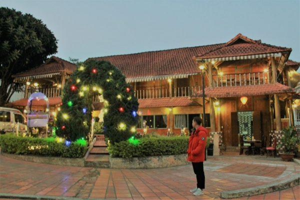 Homestay-Dalat-dep-nhat-Memory villa homestay Da Lat - datphongdalat.vn-02