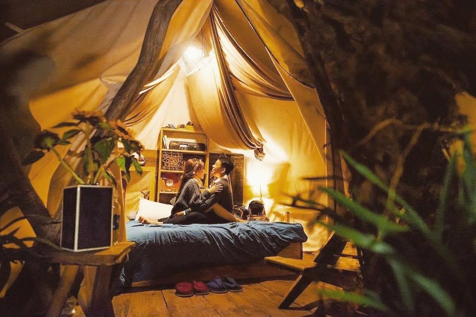 Shelter homestay Da Lat - Top homestay Da Lat dep nhat - datphongdalat.vn-6