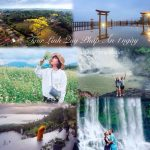 Tour Linh Quy Pháp Ấn 1 ngay - Tour Da Lat 1 ngay gia re - datphongdalat.vn-06