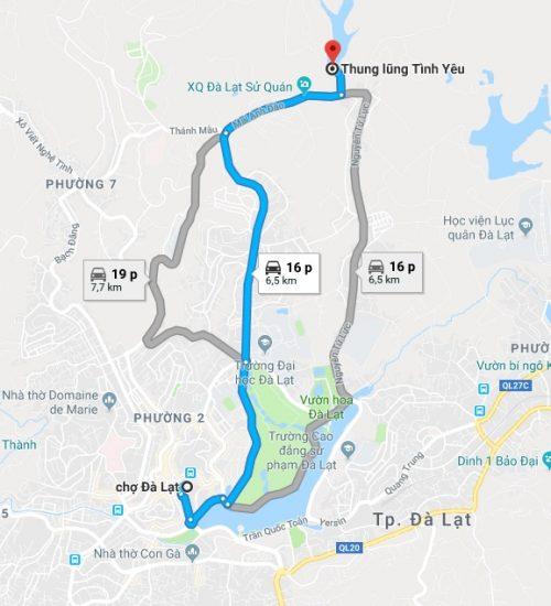 Thung Lũng Tình Yêu Đà Lạt - Dia diem du lich da lat - datphongdalat.vn-11