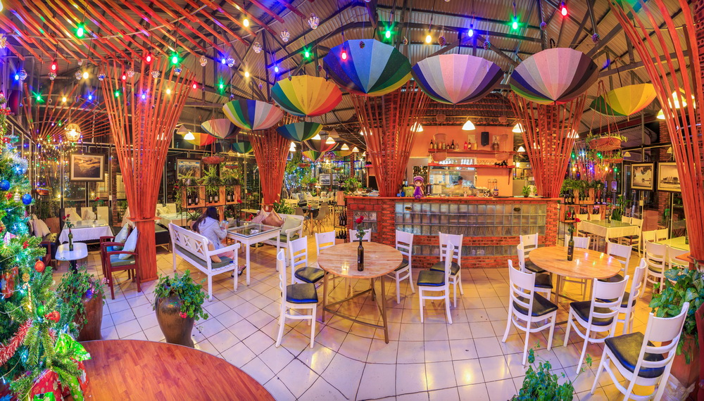 nhà hàng Memory Đà Lạt - Cafe Memory Đà Lạt -datphongdalat.vn-20