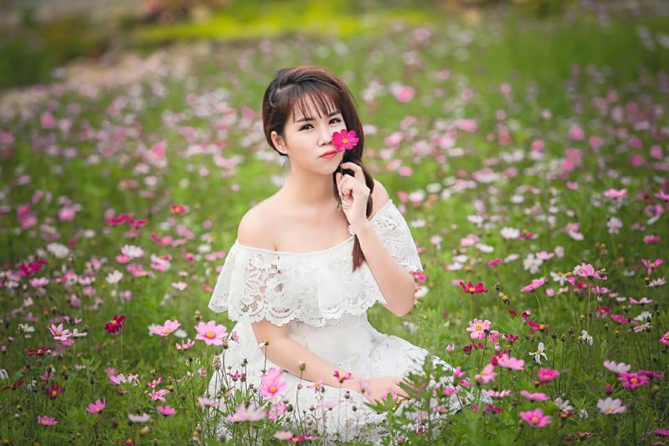 du lịch Đà Lạt tháng 10 đi đâu an gì 2021 mùa hoa dã quỳ tuyệt đẹp