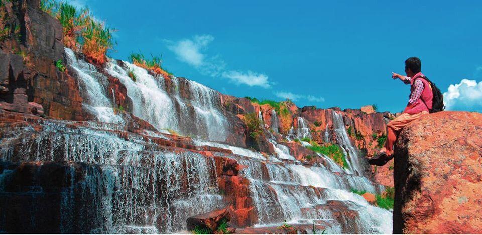 giá vé các địa điểm du lịch Đà Lạt - tour du lịch đà lạt - datphongdalat.vn-05
