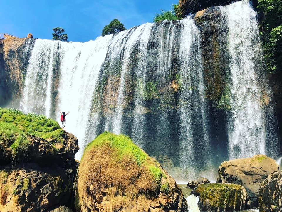 giá vé các địa điểm du lịch Đà Lạt - tour du lịch đà lạt - datphongdalat.vn-04