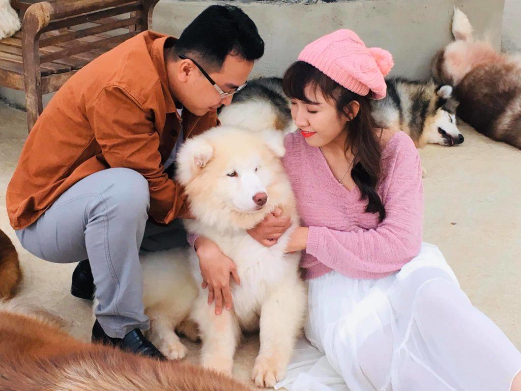 trang trại chó Đà Lạt Puppy farm - datphongdalat.vn-07