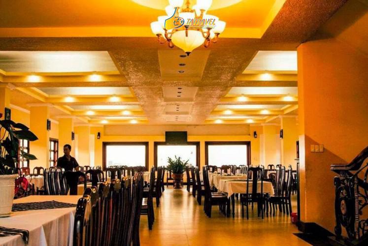 Top 10 nhà hàng Đà Lạt ngon nhất-18