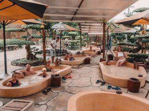 Resort Đôi Dép Bảo Lộc - toplist các địa điểm du lịch đẹp nhất Đà Lạt - Lâm Đồng 2021