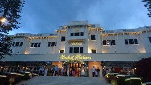 Khách sạn Đà Lạt Place