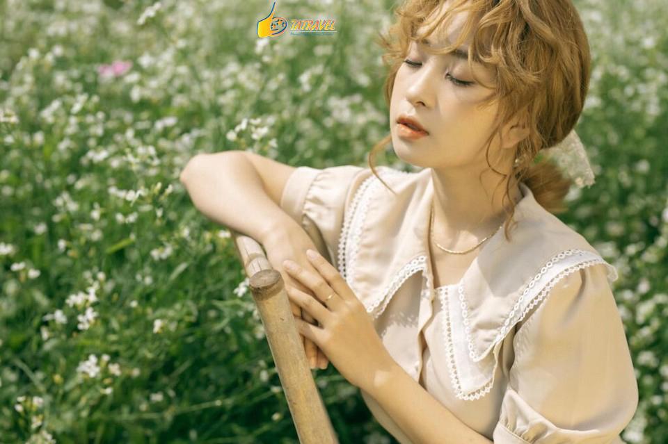 Đừng bỏ lỡ 9 mùa hoa đẹp nhất Đà Lạt năm 2021